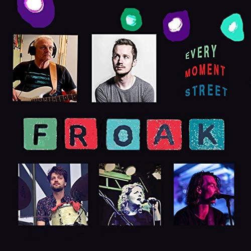 Froak