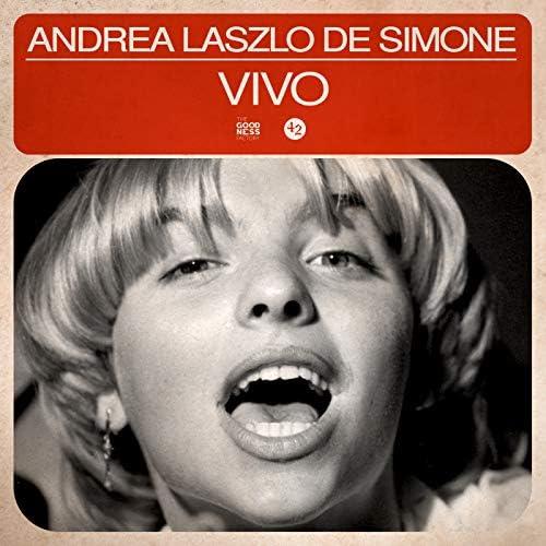 Andrea Laszlo De Simone