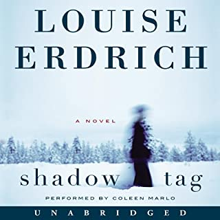 Shadow Tag cover art