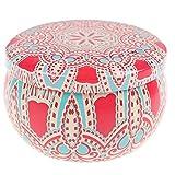 BGFS Vela perfumada hecha a mano de cera de soja natural decoración familiar estilo étnico vela perfumada viaje casa boda cumpleaños fiesta decoración