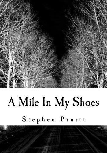 Top 10 der meistverkauften Liste für my shoes story
