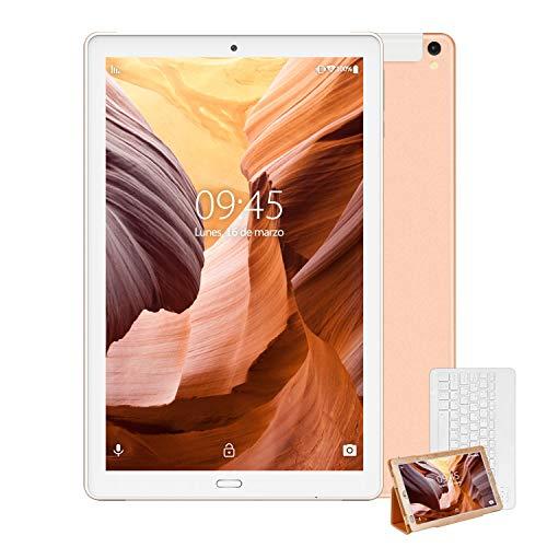 Tablet 10 Pulgadas YESTEL X2
