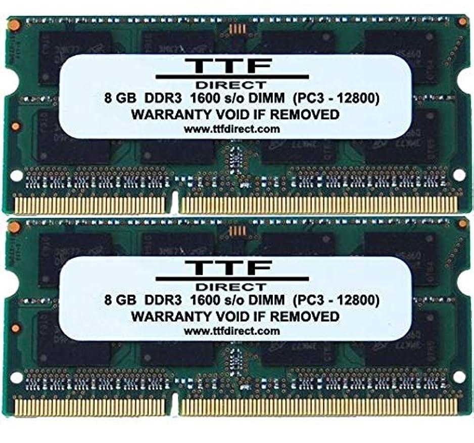 分類する迅速運動16?GBメモリアップグレードApple Mac Mini