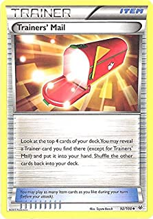 Best pokemon cards by mail Reviews