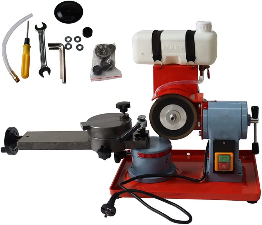INTBUYING Round Circular Saw Blade Rotary Chicago Mall Angle Grinder Machine Cash special price