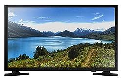 Samsung Electronics UN32J4000C 32-Inch 720p LED TV (2015 Model)