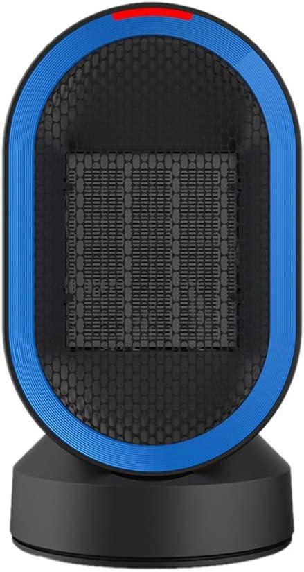 None free Brand Portable Electric Space PTC Mute Ceramic Heater Heati mart