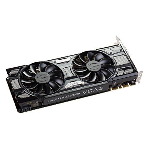 Build My PC, PC Builder, EVGA 08G-P4-5671-KR