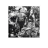 Ahdyr Tarzan The Ape Man 1932 Stills Leinwand Kunst Poster