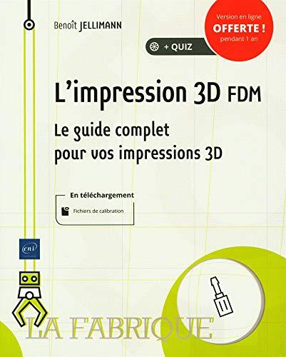 impression 3d auchan