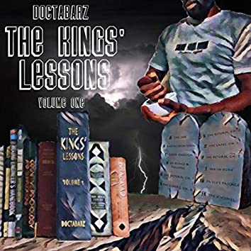 The Kings' Lessons, Vol. 1