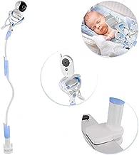 LiféUP Soporte para Cámara de Bebés, Soporte para Monitor