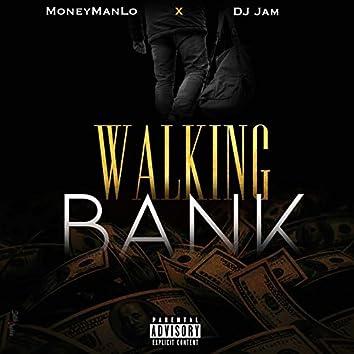 Walking Bank