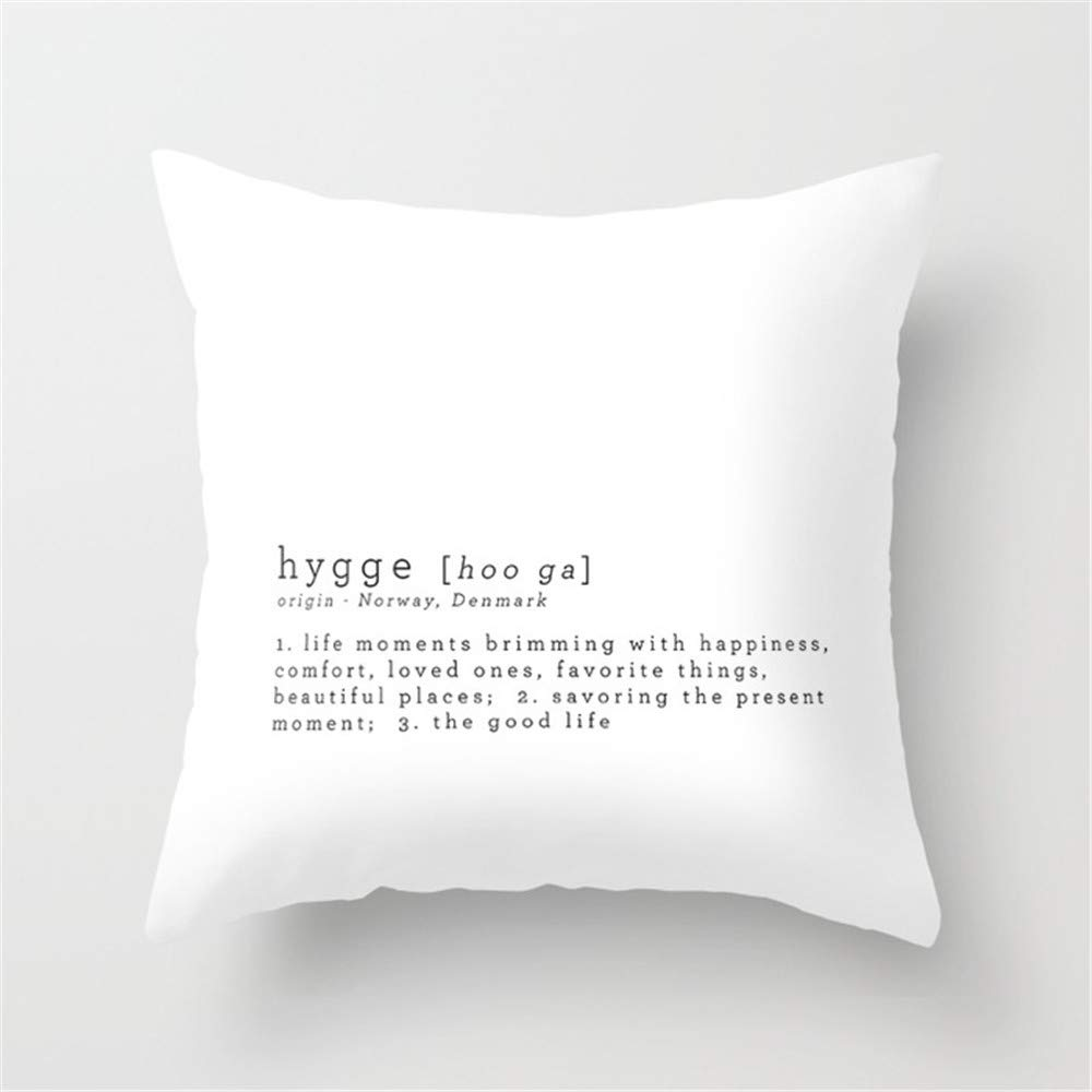 Pillow | Hindi Meaning of Pillow