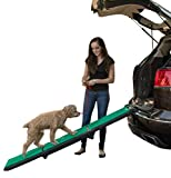 Pet Gear Car Ramps Review and Comparison