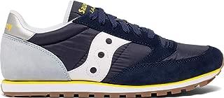 Men's Jazz Low Pro Sneaker