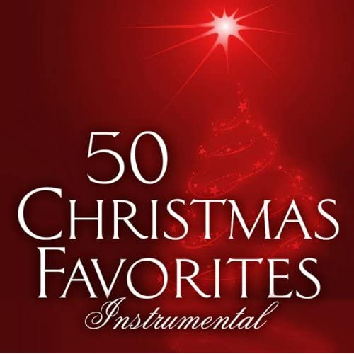 Give Love On Christmas Day.Give Love On Christmas Day Instrumental Version
