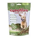 Coachies - Bocconcini per cani (200g) (Assortito)...
