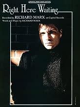 Best richard marx sheet music Reviews