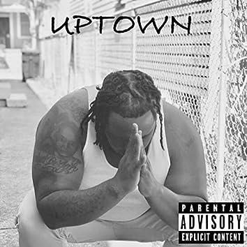 Uptown (feat. Birdman)