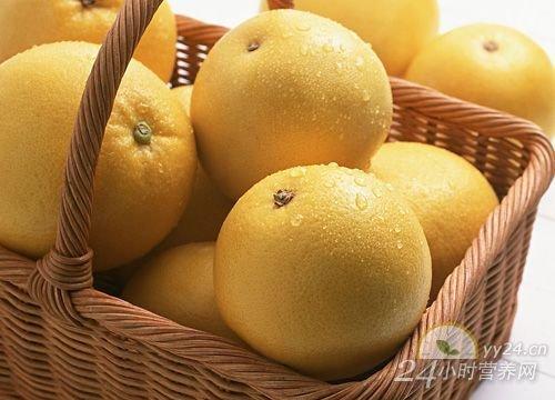 fruits de poire de qualité en gros d'or de graines de poire empochée stock adéquat du Nord et du Sud 50 graines/Pack 5