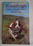 Gun Dogs: Their Learning Chain (Shooting)