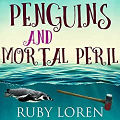 Penguins and Mortal Peril
