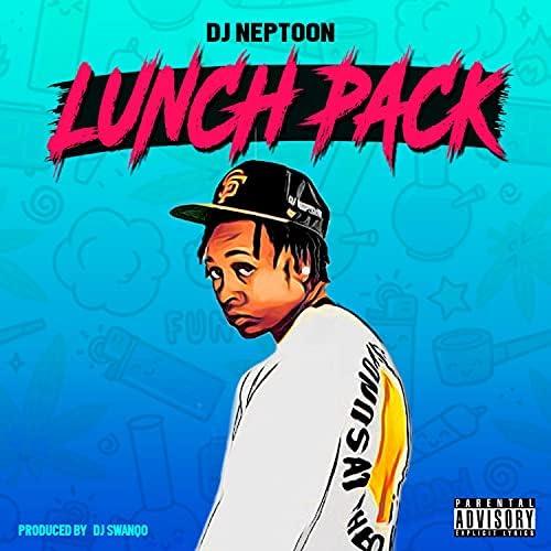 DJ Neptoon