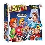 Fun Play 96967Wahrheit Detektor, (Sprache: Englisch)