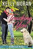 Tracking You (A Redwood Ridge Romance Book 2)