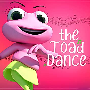 The Toad Dance