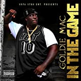In the Game (feat. Snipe Lokc) [Explicit]