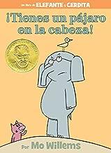 Best pajaro in spanish Reviews