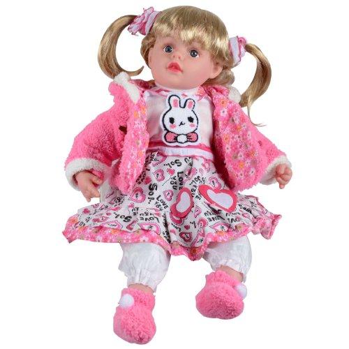 Toyland Childrens Filles 14 \