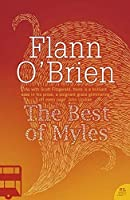 Best of Myles (Harper Perennial Modern Classics) by NOT KNOWN(1905-06-29)