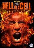 Wwe - Hell In A Cell 2011 [Edizione: Regno Unito]