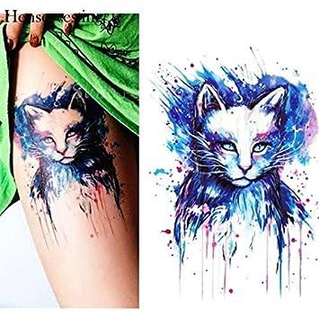Frauen tattoos arme Ideen Tattoos