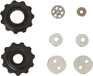 SRAM Derailleur Pulleys for Medium/Long Cage X.7, X.5 and SX5