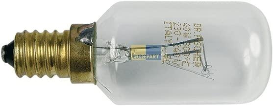 Sprüharmrohr für Sprüharm oben Spülmaschine Electrolux AEG 152490252