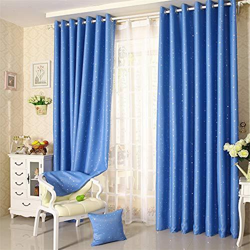 cortinas opacas que se enrollan