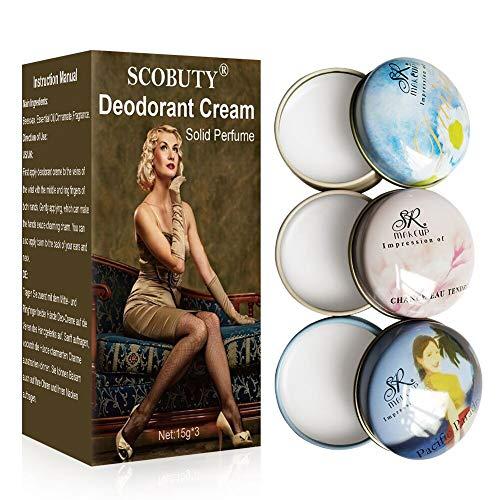 Desodorante,desodorante natural,Perfume sólido,antitranspir