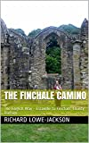 The Finchale Camino: The English Way - Escomb to Finchale, County Durham (English Edition)