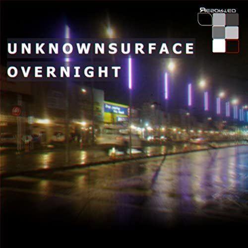unknownsurface