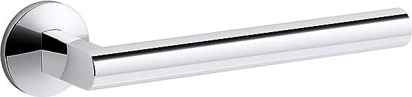 Kohler K 78377 CP Components Towel Bar Polished Chrome