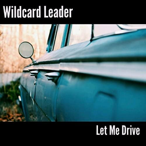 Wildcard Leader