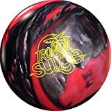 Storm Tropical Surge Bowling Ball- Pink/Black 16lbs