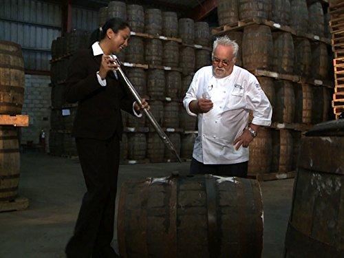 The Rum Trade