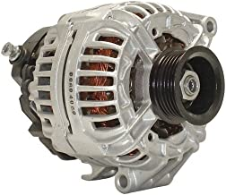 Best 2011 chevy impala alternator Reviews