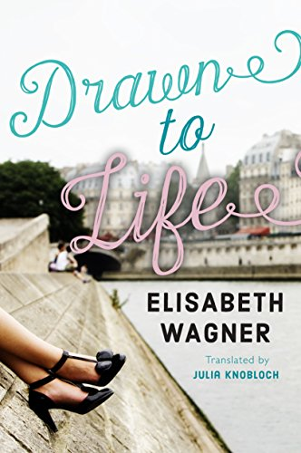 Drawn to Life (English Edition)