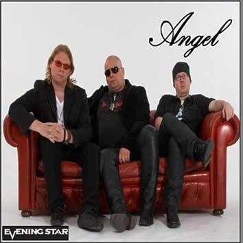 Angel (Acoustic Version)